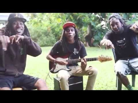 Video Stir It Up - Bob Marley (cover) by The Late Ones download in MP3, 3GP, MP4, WEBM, AVI, FLV January 2017