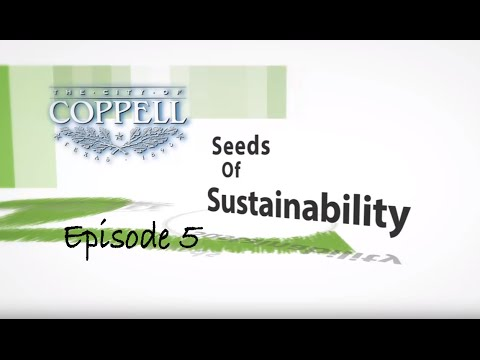 Seeds of Sustainability Episode 5