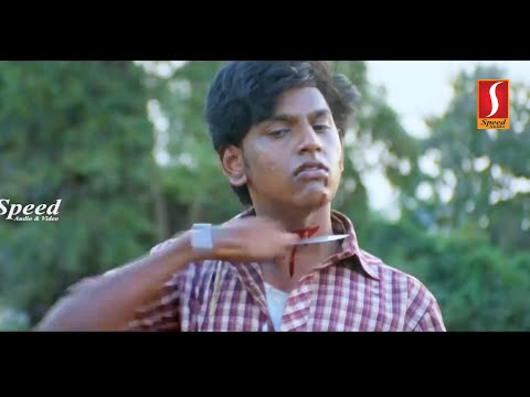 Tamil Full Movie 2019 New Release HD | Romantic Action Thriller 2019 | Mega hit New Movie 2019