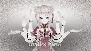 Video ECHO 女児語で歌って踊ってみた【田中ヒメ耐久】 MP3, 3GP, MP4, WEBM, AVI, FLV Mei 2018
