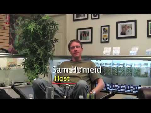 Is marijuana a performance enhancing drug for athletes? (Marijuana News)