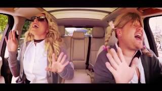 Video Top 10 Best Moments Carpool Karaoke MP3, 3GP, MP4, WEBM, AVI, FLV Agustus 2017
