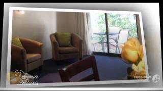 Moama Australia  City new picture : Comfort Resort Echuca Moama - Australia Moama