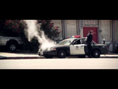 Mr. Oizo - Stunt ( MOON LOON Rework ) wrong cops