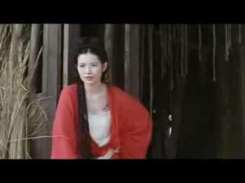 Siêu Hài Kinh Điển Châu Tinh Trì 08 phim hay mới nhất 2013 võ thuật 2014