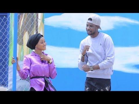 Soyayya Dake Zanyi - Sabuwar Wakar Misbahu Aka Anfara (Latest Hausa Music 2019)