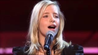 Video The Voice Kids (Girls) 8 awesome performances (Part 15) MP3, 3GP, MP4, WEBM, AVI, FLV Agustus 2018