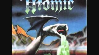 Video Atomic - Opus Pro Smrtihlava