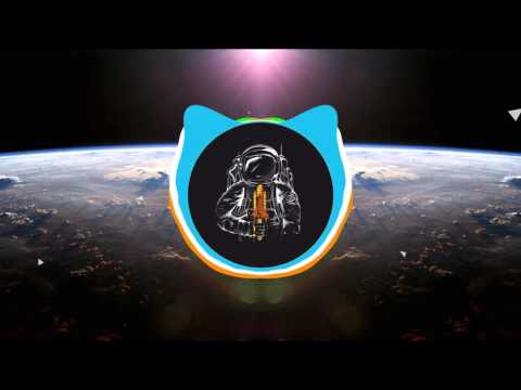 Joel Fletcher & Seany B - Loco (VINAI Remix)