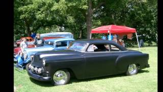 Salina (KS) United States  city photos : Kustom Kemps of America - Salina Ks Part 1