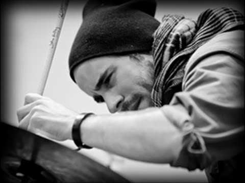 CANCEL THE CANCEL (eskelin/ballou/formanek/gray) devingraymusic.com online metal music video by DIRIGO RATAPLAN