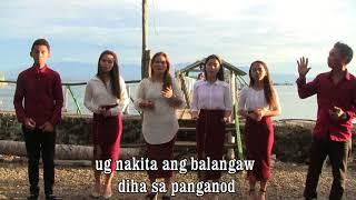 Kun May Bagyo Makita Sa Dios