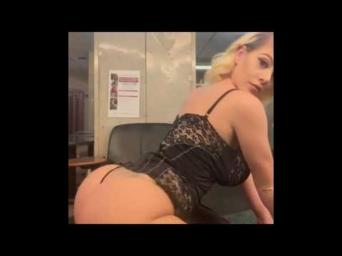 Video xxx hot sexy dance video download in MP3, 3GP, MP4, WEBM, AVI, FLV January 2017