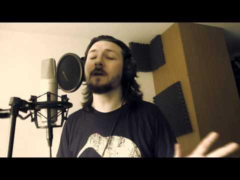 Tekst piosenki Miracle Of Sound - Kickback po polsku