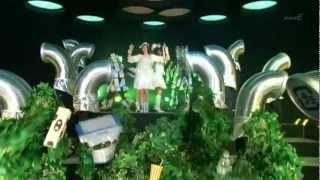Download Lagu Perfume  AC CM HD Mp3