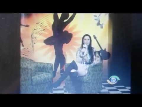 Dani Pessôa | Jornal Cult | Pgm Show&Art