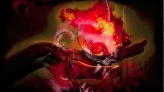 Origins of Consciousness part 1