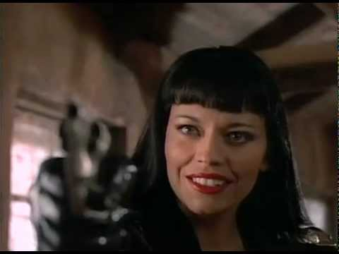 3-minute Oblivion 2 Sample