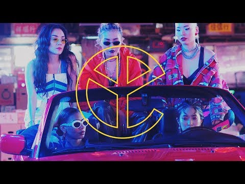 Yellow Claw - Waiting