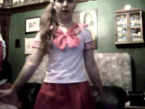 schoolgirl uniforms