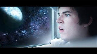 Interstellar: The Journey of Your Lifetimes - YouTube