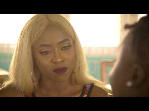 MTV Shuga: In Real Life 2018