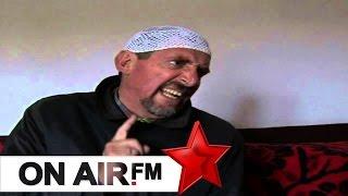 Cima,Leci,Humor-Kalaveshi I Rrushit