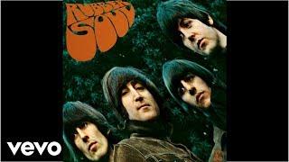 Video The Beatles Rubber Soul (2009 Remaster) (Full Album) MP3, 3GP, MP4, WEBM, AVI, FLV Agustus 2018