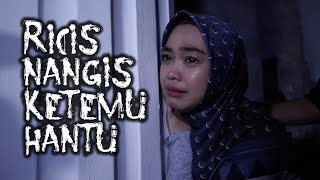 Video Ricis Pembuktian!! - DMS X Ria Ricis MP3, 3GP, MP4, WEBM, AVI, FLV Maret 2019