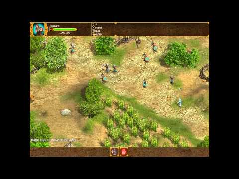 celtic kings the punic wars free download for pc
