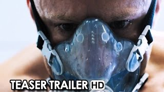 Nonton The Program Teaser Trailer Ufficiale Italiano  2015    Lance Armstrong Movie Hd Film Subtitle Indonesia Streaming Movie Download