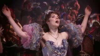Nonton The Phantom Of The Opera London Footage    The Phantom Of The Opera Film Subtitle Indonesia Streaming Movie Download