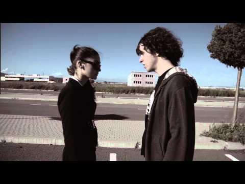 Venus In Furs - Io Odio Il Mercoledì Official Vid