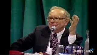 Video Warren Buffett: How Many Stocks Should You Own In Your Portfolio? MP3, 3GP, MP4, WEBM, AVI, FLV Juli 2019