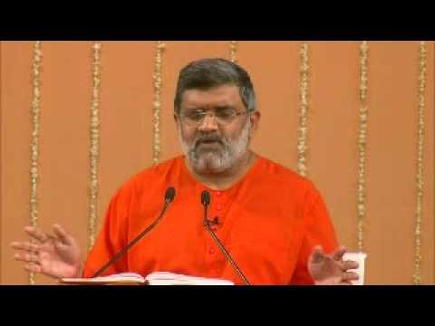 Bhagavad Gita, Chapter 15, Verses 11-15, (412)
