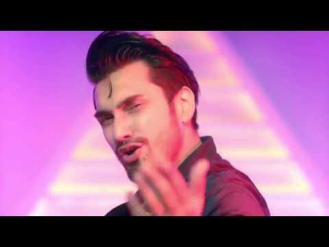 Video Uzair Jaswal - Soneya (Official Music Video) download in MP3, 3GP, MP4, WEBM, AVI, FLV January 2017