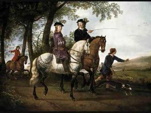 Vivaldi - Bassoon Concerto in A Minor RV497