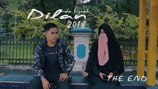 Video Dilan 2018 (Dilan-da Hijrah) MP3, 3GP, MP4, WEBM, AVI, FLV Oktober 2018