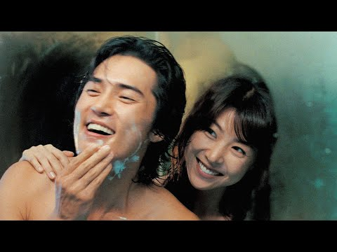 Top 5 Korean Movies You Shouldn't Watch With Your Parents   Eco Tv
