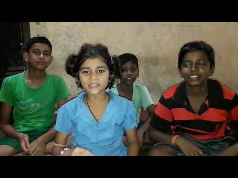 Video Sonu song odia by a cute small girl with her party..... download in MP3, 3GP, MP4, WEBM, AVI, FLV January 2017