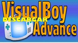 Descargar Emulador de GBA VisualBoy Advance para PC  Configuracion+Juegos  2017===============CLIC EN MOSTRAR MAS==================Descargar Emulador de GBA VisualBoy Advance para PC  Configuracion+Juegos  2017===========LINK DEL EMULADOR EN MI BLOG =============http://supertutorialeshd.blogspot.com/2016/06/emuladores.html====================================================PROGRAMAS NECESARIOS PARA LA INSTALACION DEL EMULADOR[WINRAR] http://sh.st/QAQZk====================================================SIGUEME EN MIS REDES SOCIALES:FANS:https://www.facebook.com/SuperTutoria...GOOGLE+:https://plus.google.com/u/0/107520079...VISITA MI BLOGhttp://supertutorialeshd.blogspot.com/=====================================================Aquí podras descargar mi extensión para Google Chrome y Mozilla.http://myapp.wips.com/super-tutoriale...=====================================================Gracias por su apoyo....XD