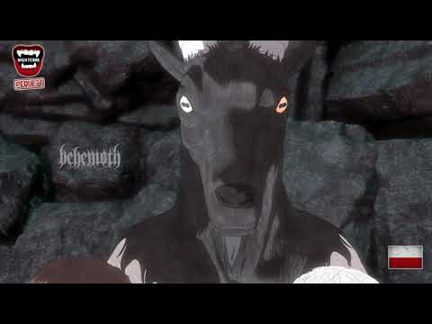 Behemoth | O Father O Satan O Sun | Nightcore |
