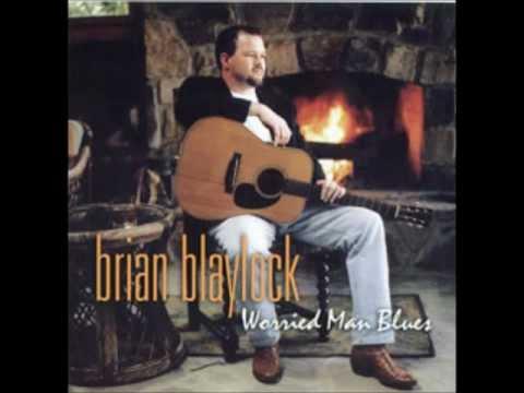 Brian Blaylock