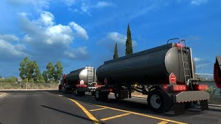 like and subscribe for moreJOIN Dee Dee Trucking Today GO HERE https://www.facebook.com/groups/427324970983285/