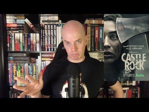 Castle Rock - Season 2 (Episodes 1-3) Review