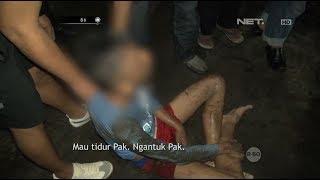Video Ketinggalan Genk Tawurannya, Anak Ini Minta Tidur Dulu di Jalan - 86 MP3, 3GP, MP4, WEBM, AVI, FLV Oktober 2018