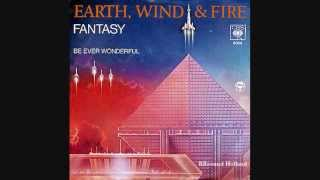 Video Earth Wind & Fire - Be Ever Wonderful (1977) HQSound MP3, 3GP, MP4, WEBM, AVI, FLV Maret 2018