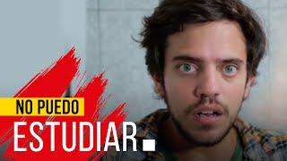 Video NO PUEDO ESTUDIAR | Hecatombe! MP3, 3GP, MP4, WEBM, AVI, FLV Agustus 2018