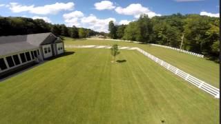 Bridgeport (WV) United States  city photos gallery : Beautiful Country Estate Auction - Bridgeport, West Virginia