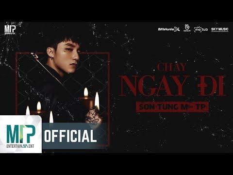 Trực Tiếp: Countdown Ra Mắt Music Video Chạy Ngay Đi - Sơn Tùng M-TP - Thời lượng: 32 phút.